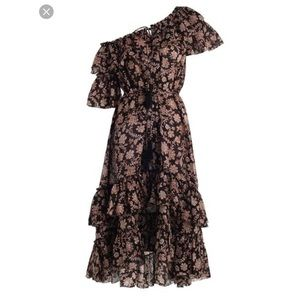 Looking for Zimmermann tulsi dress in size 0 or 1